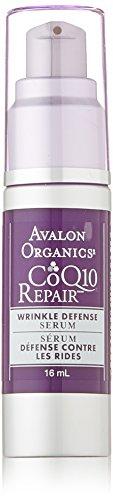 avalon-organics-wrinkle-defence-serum-16ml