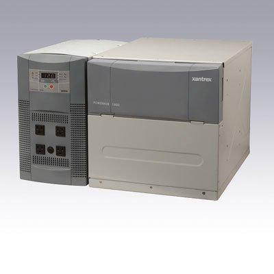 Xantrex PH-1800-GFP PowerHub