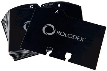 rolodex-alphabetical-index-cards-pack-of-24