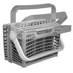 electrolux-cestello-da-lavastoviglie-per-posate