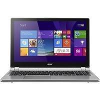Acer-15-6-Aspire-Touchscreen-Ultrabook-Laptop-6GB-500GB-i5-4210U-M5-583P-5859