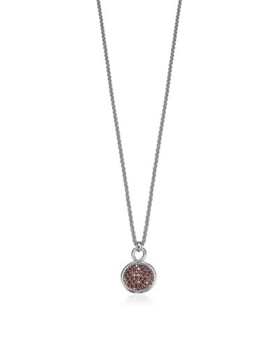 Esprit Collection Collar S925 Elysum Day & Autumn plata de ley 925 milésimas