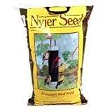 Nyjer Seed, 25 Lb