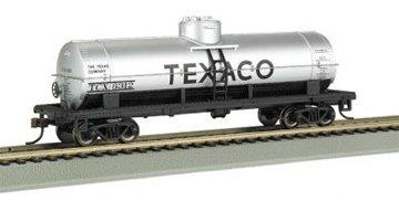 bachmann-trains-texaco-tank-car