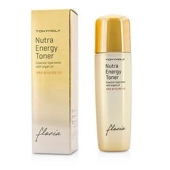TONYMOLY Floria Nutra-Energy Toner 145ml