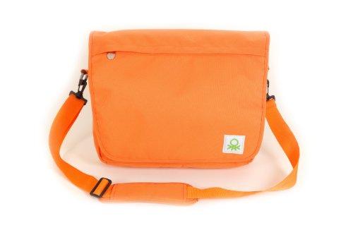 benetton-borsa-messenger-paxos-arancione-arancione-34883