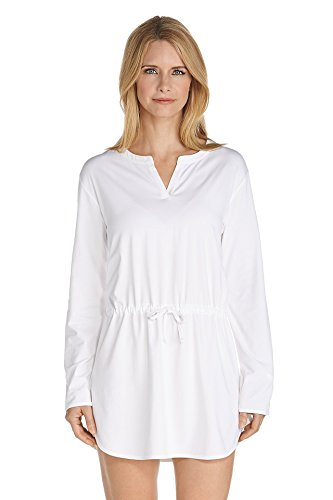 Coolibar-UPF-50-Womens-Seaboard-Cover-Up-Sun-Protective