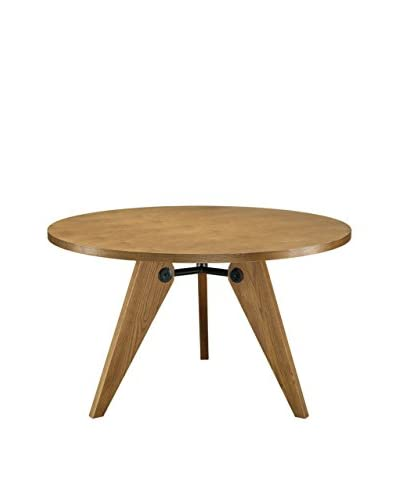 Modway Laurel Dining Table