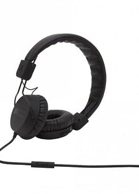WeSC Unisex Pitston Street Headphones