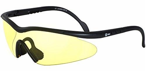 nexi-lunettes-de-sport-lunettes-de-soleil-s-22-s-22a-schwarz-gelb