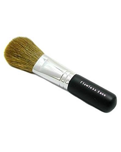 Bare Escentuals Face Care - Flawless Application Face Brush For Women (Bare Escentuals Brushes compare prices)