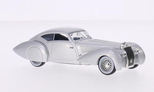 delage-d8-120-s-pourtout-aero-coupe-silber-rhd-1938-modellauto-fertigmodell-specialc-73-143