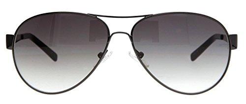 71 rabatt guess sunglasses 2016. Black Bedroom Furniture Sets. Home Design Ideas