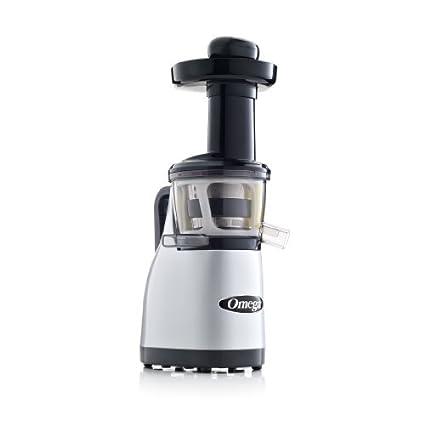Omega Juicer VRT370HDS Juice Extractor