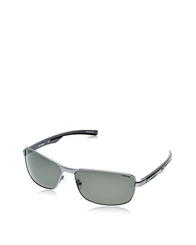 Columbia Sonnenbrille Hightower (65 mm) metall