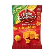orville-redenbachers-ready-to-eat-farmhouse-cheddar-pop-crunch-5-ounce-8-per-case