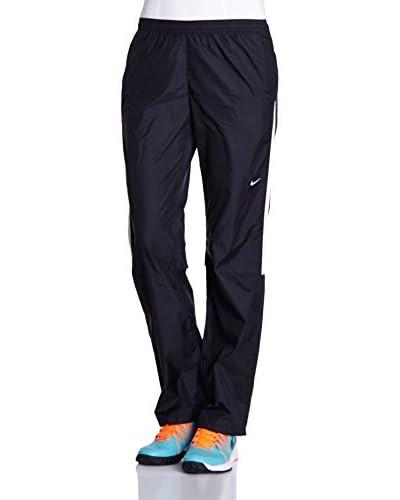 Nike Pantalón Deporte Windfly
