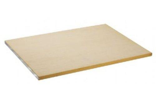 Alvin Home Indoor Office Craft Art Draft LB Series Drawing Board/Tabletop 20