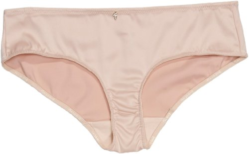 Gossard Short Womens Shorts Nude Medium