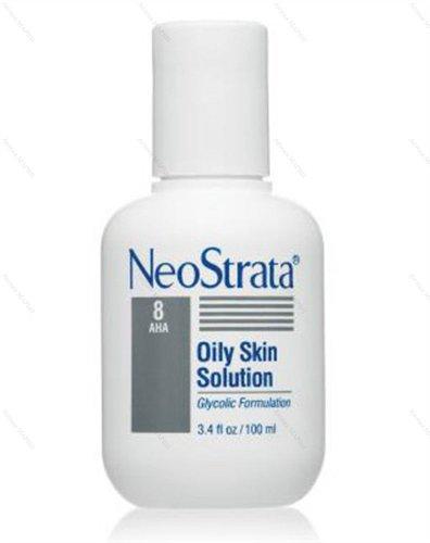 Compare Prices Neostrata Oily Skin Solution for Acne prone ...