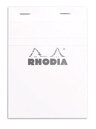 rhodia-n13-bloc-agrafe-80-feuilles-detachables-petits-carreaux-5x5-format-a6-105-x-148-cm-blanc