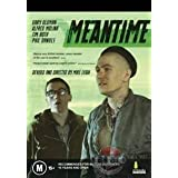 Meantime ( Mean Time ) [ Origine Australien, Sans Langue Francaise ]par Tim Roth