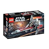 LEGO Star Wars V-Wing Fighter