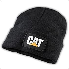9adf185864a Clothing   Accessories   Boys   Accessories   Cold Weather   Hats ...