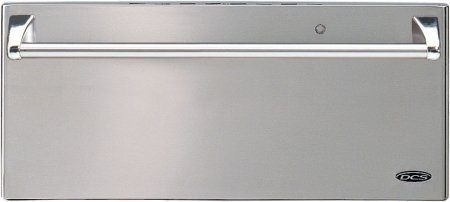 Fisher And Paykel Appliance