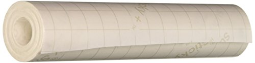 sulky-sticky-self-adhesive-tear-away-stabilizer-roll-8-1-4-inch-by-6-yard