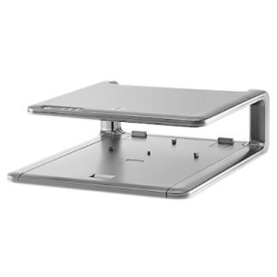 Hp Lcd Monitor Stand (Qm196Ut)
