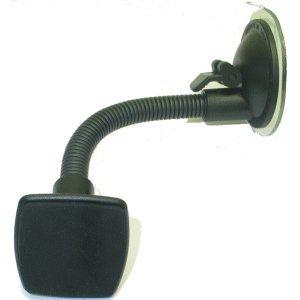 KFZ Halter Halterung Magnet für Doro HandlePlus 326i gsm Handle Easy 326 PhoneEasy 740 PhoneEasy 332 PhoneEasy 345