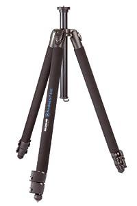Cullmann CU 55320 Magnesit 532 Tripod, Legs Only (Black/Grey)