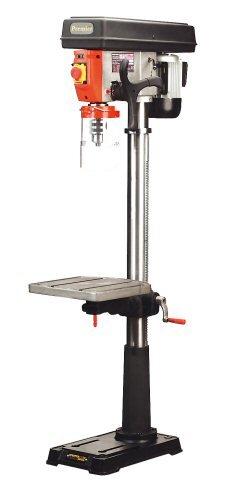 PDM240F Säule Bohrer Fliesen Speed 1635-16 mm, Höhe: 230 V günstig