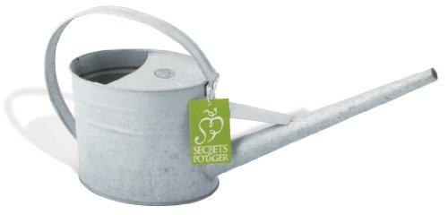 Indoor Metal Watering Can
