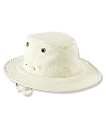 Tilley Hat Online Stores  December 2011 a56581cbee91