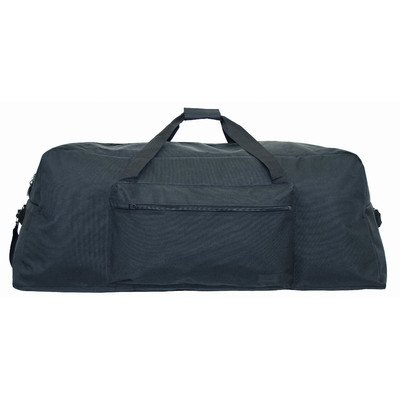 netpack-42-1200-d-interlace-poly-large-base-duffel-black