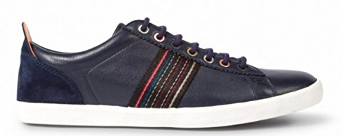 Paul Smith Sneaker Uomo Osmo Mens Shoe Galaxy_44