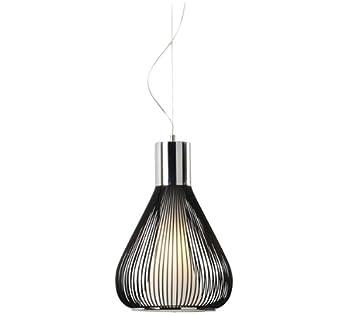 John Lewis Kitchen Pendant Lighting