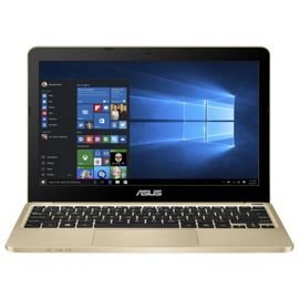 asus-e200ha-116-laptop-intel-atom-2gb-32gb-gold-includies-1-year-subscription-of-office365