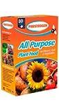 Bayer Phostrogen Plant Food 40 can