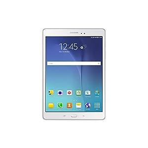 di Samsung(195)Acquista: EUR 349,90EUR 284,9948 nuovo e usatodaEUR 245,63