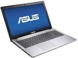 Asus X550CC XO072D