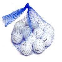Titleist Pro V1 392 2009/10- 3 Dozen by Golfballplanet