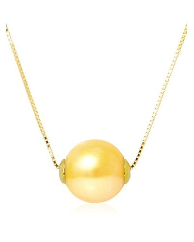 So Fine Pearls Collana oro 18 kt