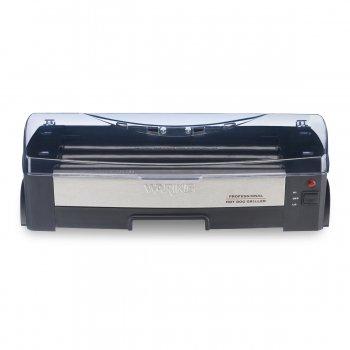 Waring Pro HDG150 Professional Hot Dog Griller 243709304
