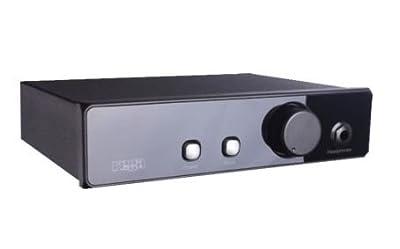 Rega - Ear Headphone Amp
