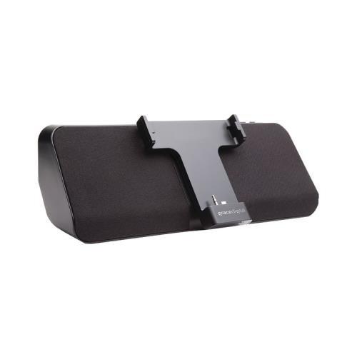 grace-digital-audio-gdi-gfd7200-kindle-fire-speaker-charging-dock-by-grace-digital