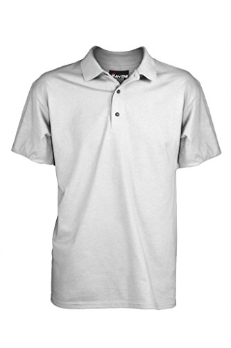 fayde-golf-polo-da-uomo-da-golf-polo-da-uomo-da-golf-da-uomo-polo-t-shirt-polo-t-shirt-comfort-fit-t