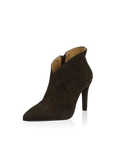 Selected Zapatos abotinados